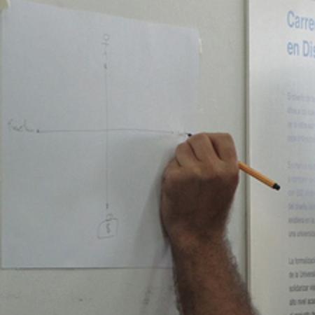 Explaining typeface design