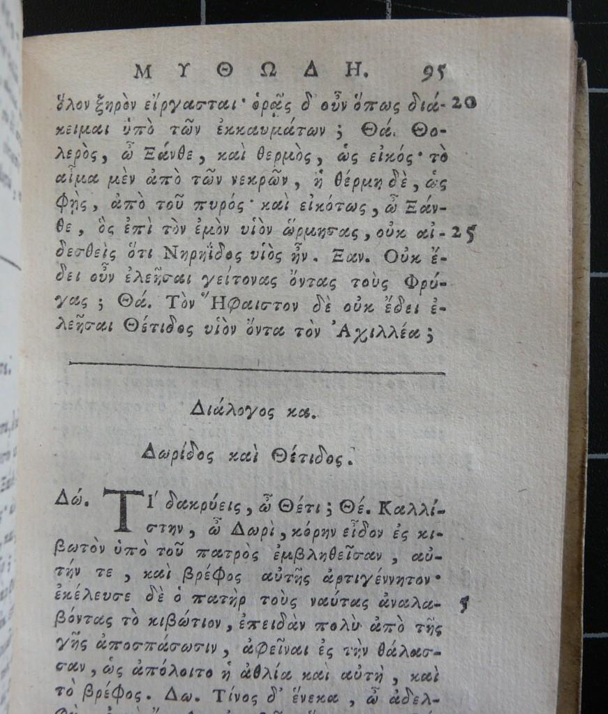 1708 Wetstein AnoTeleia_42