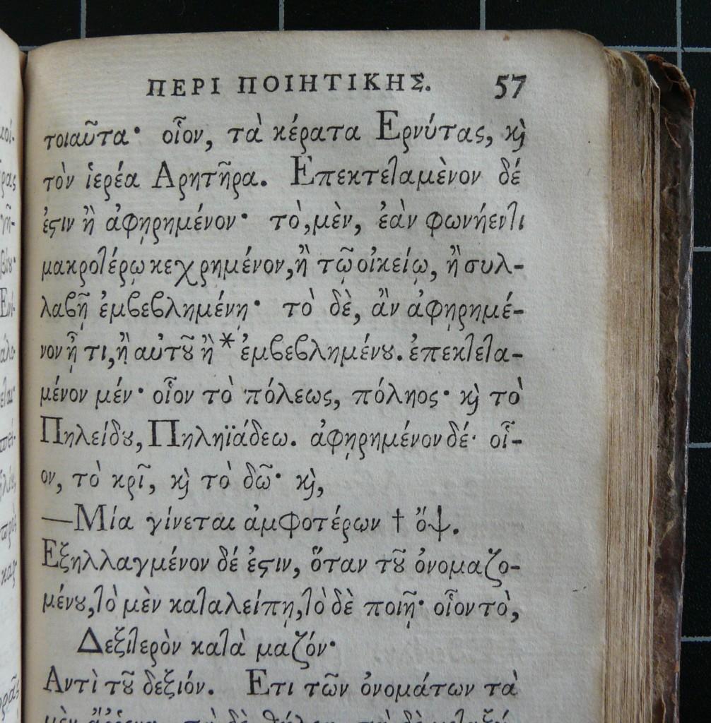 1745 Foulis AnoTeleia_44
