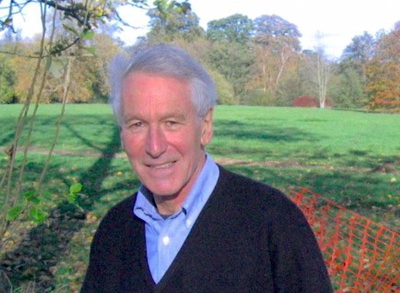 Richard Southall
