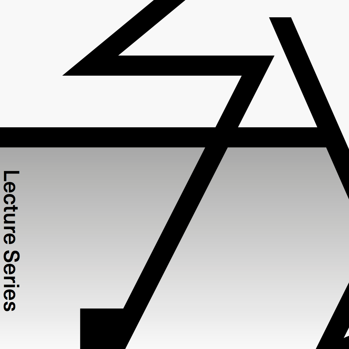 Basel School of Design